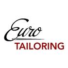 Euro Tailoring - Tailors