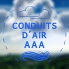 Conduits d'air AAA - Nettoyage de conduits d'aération