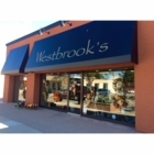 View Westbrook Flower Shoppe's Southwold profile