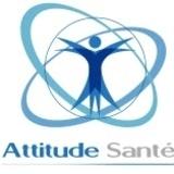 Attitude Santé - Orthothérapeutes