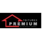 Construction Rénovation Premium Inc - Couvreurs