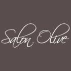 Salon Olive - Hairdressers & Beauty Salons