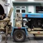 Pompage Fleury Inc - Location de pompes