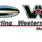 Camions Western Star Mauricie Inc - Truck Repair & Service