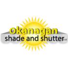Okanagan Shade & Shutter Ltd