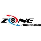Voir le profil de Zone Climatisation - Laval