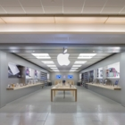 Apple Pacific Centre - Electronics Stores - 778-373-1800