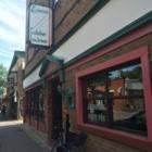 Restaurant Eduardo Duluth - Restaurants - 514-843-3330
