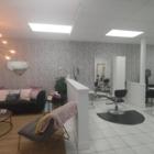 Top Notch Hair Design - Salons de coiffure et de beauté - 519-641-2012