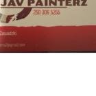 Jav Painterz - Painters