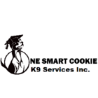 One Smart Cookie K9 Services Inc.