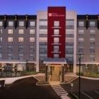 Hilton Garden Inn Toronto Brampton West - Hôtels - 905-216-4104