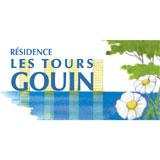Résidence Les Tours Gouin - Résidences pour personnes âgées