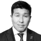 Andy Kim - TD Wealth Private Investment Advice - Investment Advisory Services - 905-815-6624