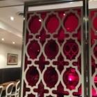 Taj Indian Restaurant - Restaurants - 403-948-2725