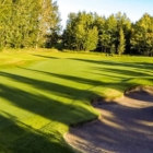Ponoka Golf Club - Public Golf Courses - 403-783-4626