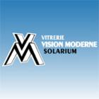 Vitrerie Vision Moderne - Fenêtres