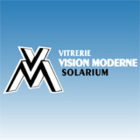 View Vitrerie Vision Moderne's Ottawa profile