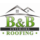 B&B Roofing & Exteriors - Eavestroughing & Gutters