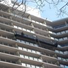 Toitures Audet Inc - Roofers
