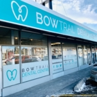 Bow Trail Dental Centre - Teeth Whitening Services
