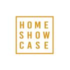 HomeShowCase - Hot Tubs & Spas