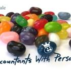 Davis Martindale - Accountants