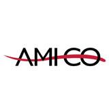Voir le profil de Ami-Co Inc - Saint-Paul-d'Abbotsford