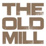 Voir le profil de The Old Mill - Dorchester