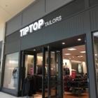 Tip Top Tailors - Magasins de vêtements pour hommes - 587-470-8020