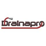Voir le profil de Drainapro - Saint-Augustin-de-Desmaures