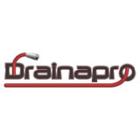 Drainapro - Plombiers et entrepreneurs en plomberie