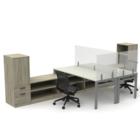 Arena Business Interiors Inc - Office Furniture & Equipment Retail & Rental