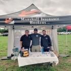 Will Marshall Insurance Brokers Ltd - Insurance