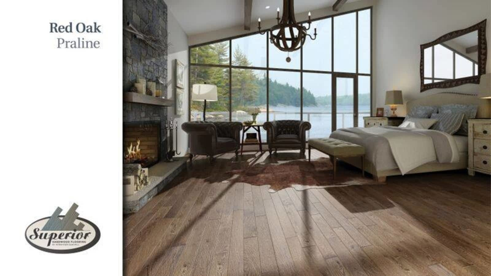floors cork only century it natural modern eichler designs network flooring a s hf mid