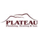 Plateau Plumbing Heating & Gas - Plumbers & Plumbing Contractors