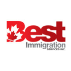 Best Immigration Services Inc