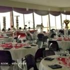 Rocky Mountain Turf Club - Traiteurs