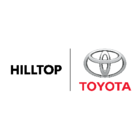 Hilltop Toyota