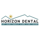 Horizon Dental - Logo
