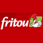 Fritou Bégin Express - Restaurants