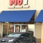 Pio Peruvian Rotissaire Chicken - Restaurants - 403-681-7378