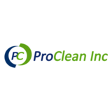 View Pro Clean's Laval profile