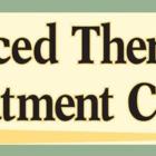 Advanced Therapeutic Treatment Center - Sports Medicine