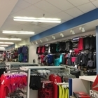 Sports Experts - Sporting Goods Stores - 450-671-8585