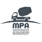 MPA Concrete Group - Concrete Contractors