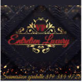 View Entrerien Luxury VP's Bellefeuille profile