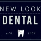 New Look Dental - Teeth Whitening Services - 250-768-7671