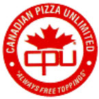 Canadian Pizza Unlimited - Pizza et pizzérias