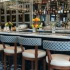 Colette - Restaurants - 416-519-3999